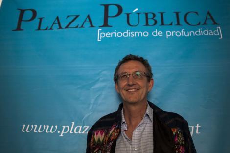 Imagen de Francisco Iznardo SJ