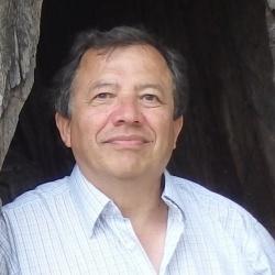 Imagen de Virgilio Álvarez Aragón