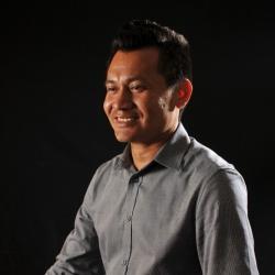 Imagen de Agustín Ortiz