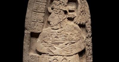 Museo Nacional de Arqueología y Etnología